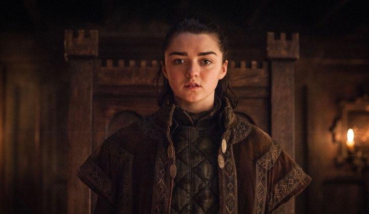 Game of Thrones 7: il primo episodio è stato il più visto di sempre