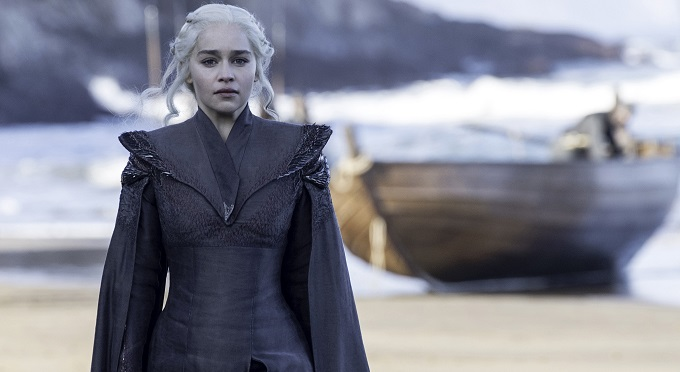 Game of Thrones: everything we know about season 7