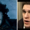 27 Game Of Thrones Cast: Now And Then