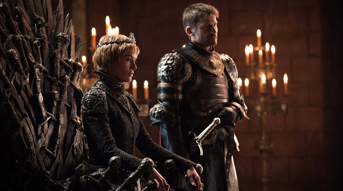 Game of Thrones 7 to have show's longest episode ever