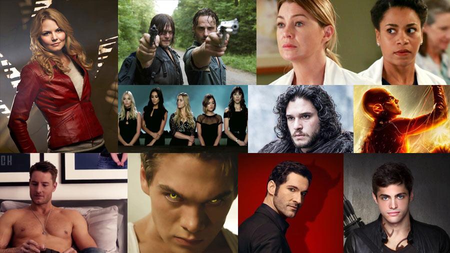 Rinnovi e Cancellazioni: la situazione delle serie tv