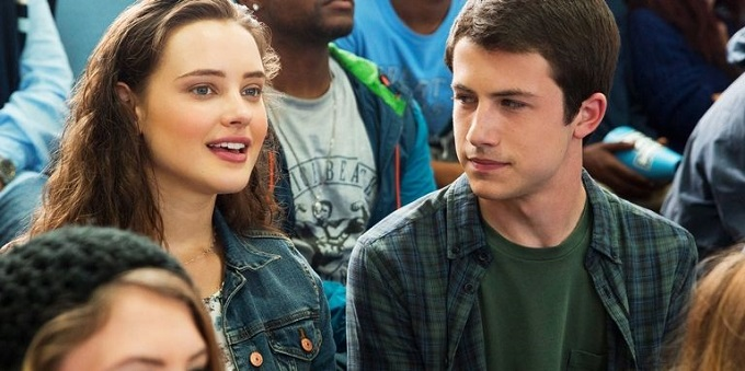 13 Reasons Why Season 2 Will Explore Recovery