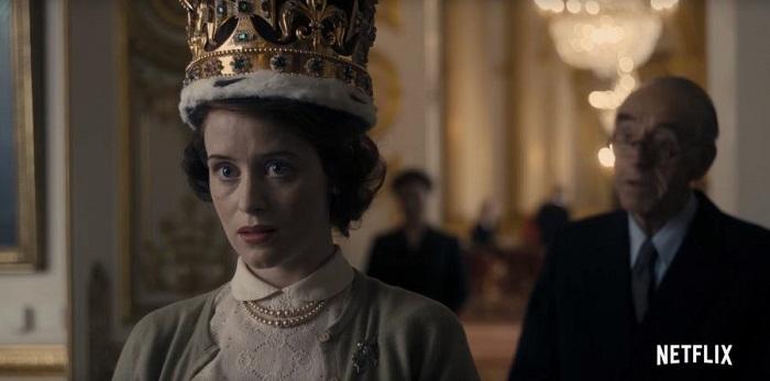 The Crown 2: rilasciato il teaser trailer e le prime foto