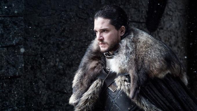 """De """"Game of Thrones"""": 8ª temporada tem suposto roteiro vazado na internet!"""