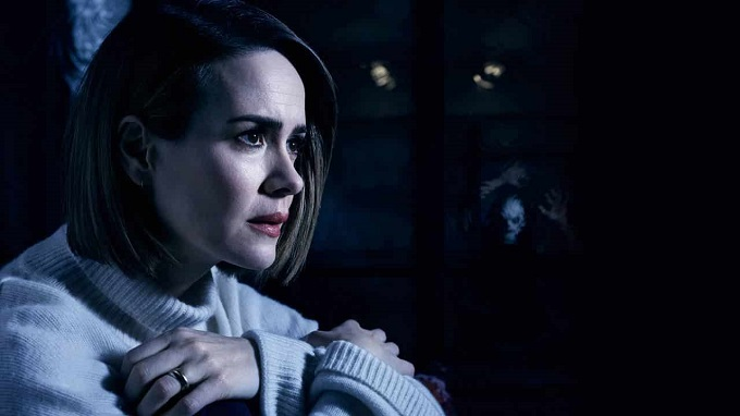 American Horror Story 7×01: recensione Election Night