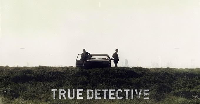 True Detective rinnovato ufficialmente per la stagione 3, ecco la trama
