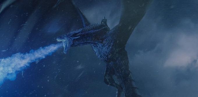 Game of Thrones: il drago del Re della Notte può essere ucciso? Ecco le ipotesi