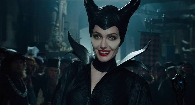 Maleficent 2: Angelina Jolie parla del sequel