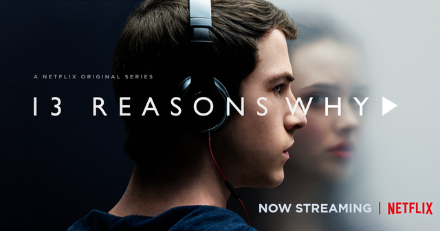 13 Reasons Why 1×08 ita