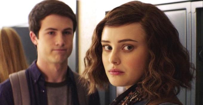 13 Reasons Why: sospese le riprese della seconda stagione