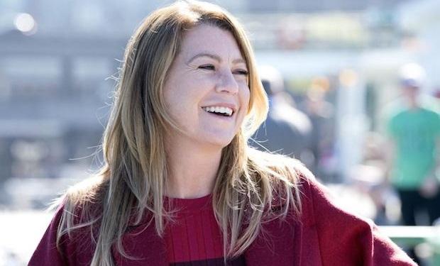 Grey's Anatomy 14: un personaggio lascia la serie a sorpresa