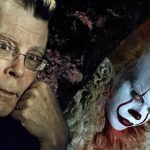 Another Stephen King Movie Remake Is In The Works