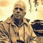 La strada non presa: la particolare poesia di Robert Frost