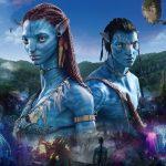 Avatar 2: rilasciata la prima foto ufficiale del sequel