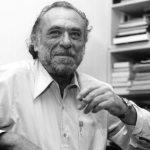 Sei incancellabile tu: la bellissima poesia d'amore di Charles Bukowski