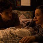 Love, Simon: il trailer e le immagini del film con Katherine Langford