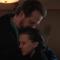 Stranger Things 2: l'emozionante dettaglio nascosto tra Undici e Hopper