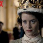 Netflix: tutte le novità in arrivo a Dicembre 2017