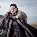 Game of Thrones 8: rilasciate nuove anticipazioni sull'ultima stagione