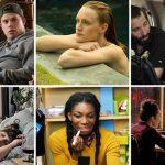 Le 20 migliori serie tv del 2017