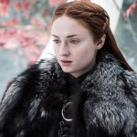 Game Of Thrones 8: Sophie Turner rivela la data di debutto dell'ultima stagione
