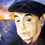 Qui ti amo: la poesia d'amore di Pablo Neruda