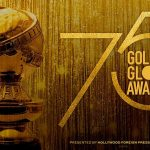 Golden Globe Awards 2018: ecco tutte le nomination