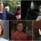 Oscar 2018: ecco l'elenco completo delle nomination