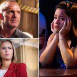 Le Serie Tv che sono a rischio cancellazione nel 2018