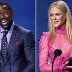 Critics' Choice Awards 2018: la lista di tutti i vincitori