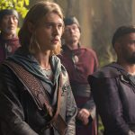The Shannara Chronicles cancellato dopo due stagioni