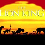 Il Re Leone: ecco tutto quello che sappiamo sul live action della disney