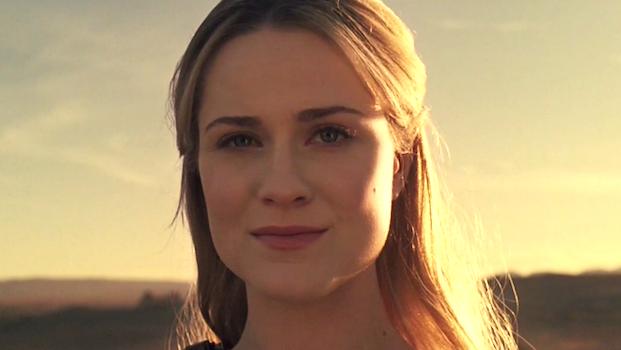 Westworld 2: rilasciato il trailer e la data della seconda stagione