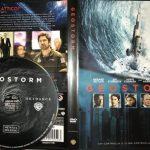 Geostorm: la recensione del film con Gerard Butler