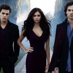 The Vampire Diaries: Julie Plec rivela il vero finale della serie tv