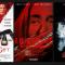 Tutti i film horror in uscita ad aprile 2018