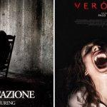 Netflix: i 10 Film Horror che nessuno finisce