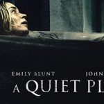 A Quiet Place – Un Posto Tranquillo: recensione del film con Emily Blunt