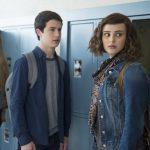 13 Reasons Why 2: la seconda stagione potrebbe arrivare prima del previsto