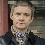 Sherlock 5: la dura confessione di Martin Freeman sulla serie tv