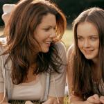 Una Mamma per Amica: 10 curiosità che non hai notato nella serie tv
