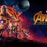 Avengers: Infinity War, la recensione