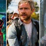 Netflix: tutte le novità in arrivo a Maggio 2018