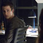 13 Reasons Why 2: rilasciate le immagini della seconda stagione