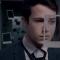 13 Reasons Why 2: rilasciato il trailer ufficiale e la data di debutto