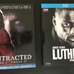Koch Media Home Video: Luther e Contracted