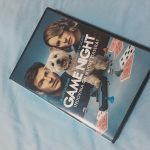 Warner Bros.: Game Night – indovina chi muore stasera, la recensione