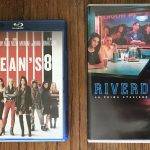 La prima stagione di Riverdale e Ocean's 8 sono disponibili in Home Video