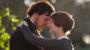 Jane Eyre: tutte le curiosità e gli errori che dovete sapere sul film