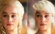 Se i protagonisti di Game of Thrones fossero uguale ai libri